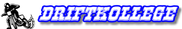 driftkollege.de Logo