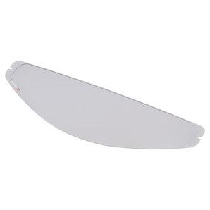 AGV Pista GP Pinlock Innenscheibe