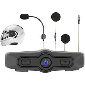 Albrecht BPA 400 Bluetooth Headset ALBRECHT