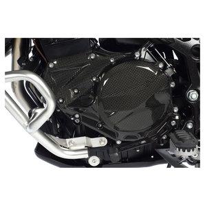 Carbonteile für BMW F700-800 GS bis 2018 Ilmberger