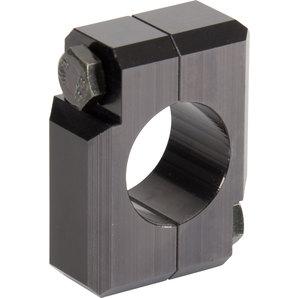 Cobrra Nemo 2 Lenkerhalterung Aluminium- 22 mm