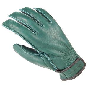 Detlev Louis DL-GM-1 Handschuhe Grün