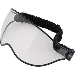 DMD Vintage Brille