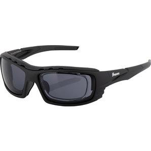 Fospaic Optic-Line Modell 1 Sonnenbrille inklusive Innenclip FOSPAIC