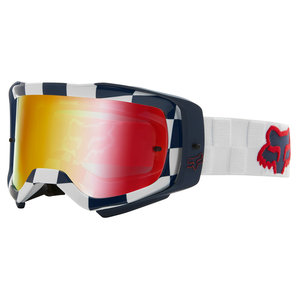 Fox Airspace Afterburn Motocrossbrille FOX