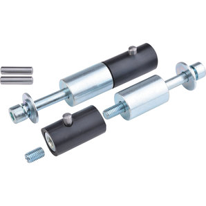 Frontadapter- Radial Und Pin Kern-Stabi
