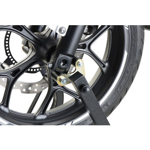 Frontwippen-Adapter Kern-Stabi