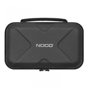GBC014 BOOST HD - Schutzetui für GB70 NOCO