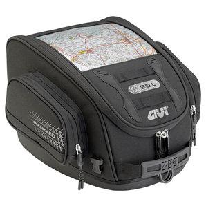 Givi ULTIMA T Tanktasche 20 Liter- schwarz