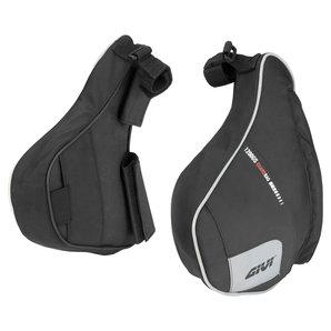 Givi XSTREAM Seitentaschen Paar- für BMW R 1200 GS Adventure