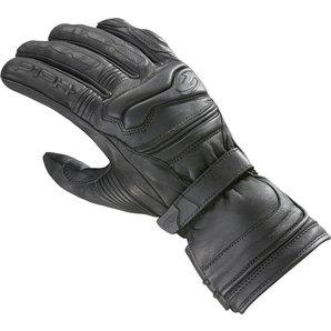 Held Fresco II 2453 Handschuhe Schwarz