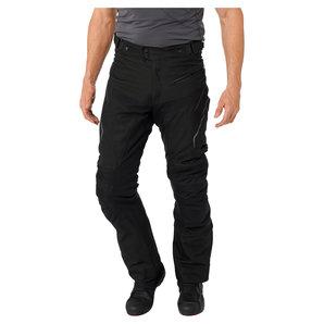 Held Ricc 61952 Textilhose Schwarz