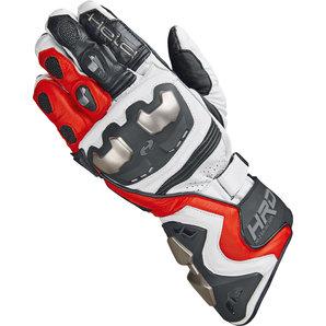 Held Titan RR 22010 Handschuhe Rot Weiss