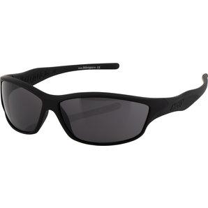Helly Bikereyes Fender 2 Sonnenbrille