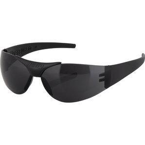 Helly Moab 4 Sonnenbrille Bikereyes