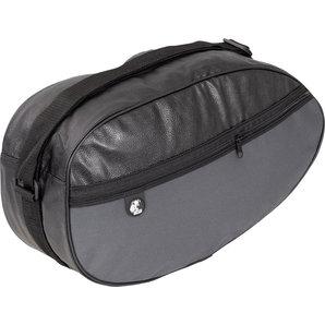 Hepco und Becker Innentasche für Buffalo Satteltaschen- 1 Stück