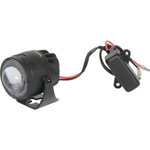 HIGHSIDER LED-Abblendscheinwerfer Highsider