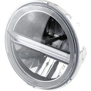 Highsider LED Scheinwerfer-Einsatz 5-75- Typ 6