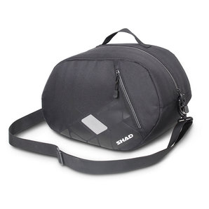 Innentasche für Seitenkoffer SH35-SH36 schwarz Shad