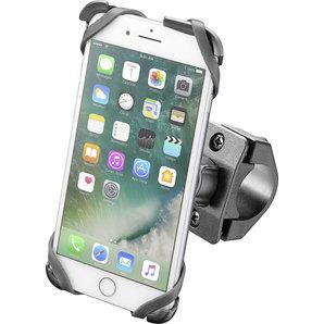 Interphone Moto Cradle für iPhone 6+-6S+-7+-8+
