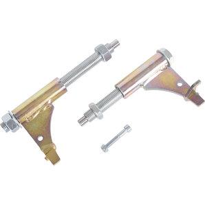 Kern-Stabi Adapter für Speed-Lifter 1-2 Zoll Nuss