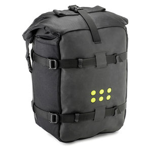 Kriega OS-18 Gepäcktasche