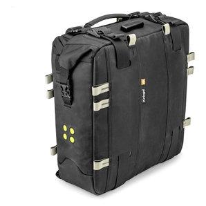 Kriega OS-22 Gepäcktasche