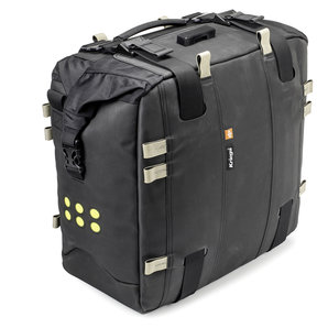 Kriega OS-32 Gepäcktasche