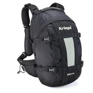 Kriega R25 Rucksack
