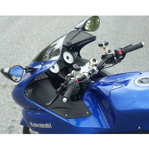 LSL Superbike-Lenkerkits Diverse Modelle