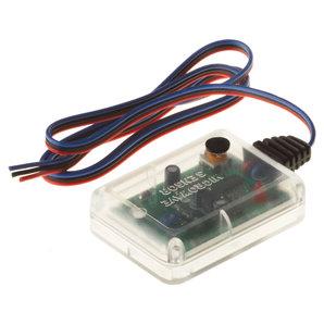 M+S Mikrowellensensor f- TG 502 und Legos 2-4 MundS