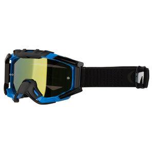 MTR S12 Pro+ Motocrossbrille