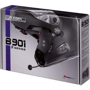 Nolan N-Com B901 S Series Bluetooth-Kit