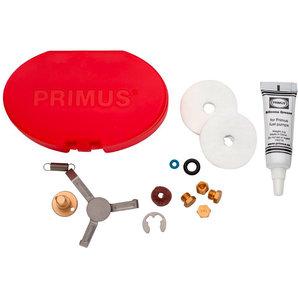 PRIMUS Servicekit für die Kocher MultiFuel III und OmniFuel II