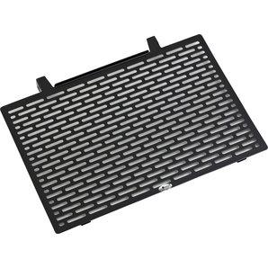 Protech Edition Kühlergrill-Abdeckung schwarz pulverbeschichtet PROTECH
