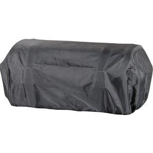 Regenhaube für H+B Handbag Buffalo 1 Stück Hepco und Becker