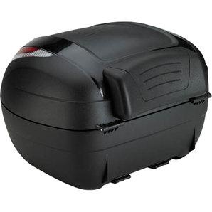 Rückenpolster für Givi Top-Case B33