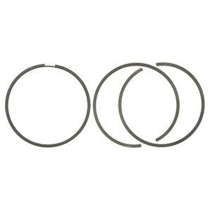 Siebenrock Kolbenringsatz 1000 ccm Nikasilbeschichteter Zylinder