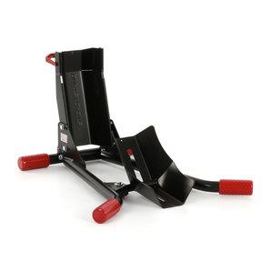 SteadyStand Basic Vorderrad-Ständer Acebikes
