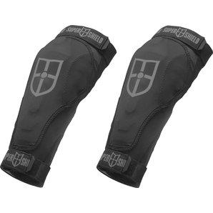 Super Shield Knieprotektor- Paar