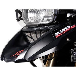 SW-Motech Ölkühler-Schutz für BMW R1200GS