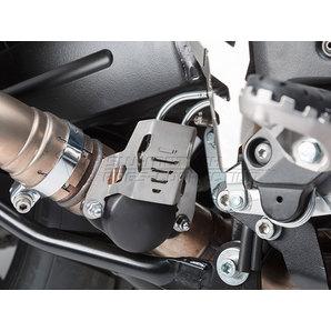 SW-Motech Stauklappenschutz für Suzuki DL 1000 V-Storm (WVDD)