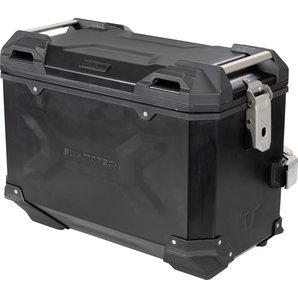 Trax ADV Seitenbox 45 Aluminium SW-Motech