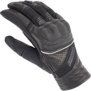 Vanucci RVX-5 Handschuhe Schwarz