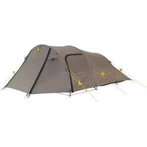 Wechsel Intrepid 4 Oak Doppelwand-Zelt Travel-Line Tents