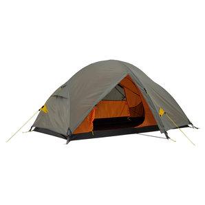Wechsel Venture 2- Travel Line Doppelwand-Zelt- 225 x 130 100 Tents
